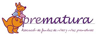 Prematura- El cuidado de los niños prematuros y la información relacionada con su mundo